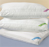Wamsutta Magic Gel Pillow