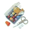 Lewis & Clark Sewing Kit